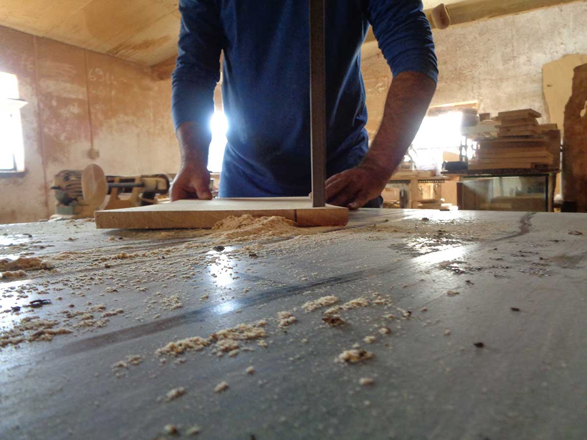 Spirit-of-olive-wood--our-workshop-4